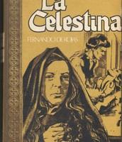 """La Celestina"""