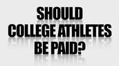 Should they be paid?