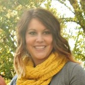 Melissa DeJager- Sr. Consultant