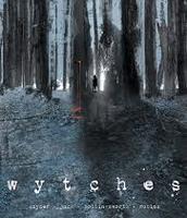 Wytches. Volume 1