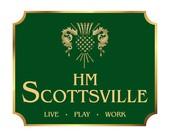 About HM Scottsville
