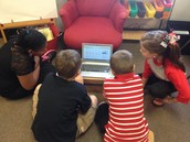 Searching for synonyms and antonyms