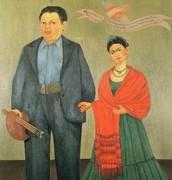 Postcard 1931