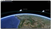 Satellite cameras