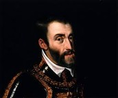 Luis de Narváe