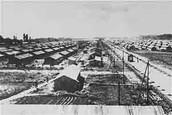 Transit Camps
