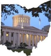 Ohio House Bill 68