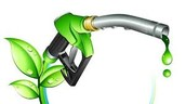 The Best Biofuel