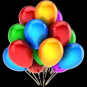 He - Helium