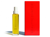 Rose Neroli Body Oil