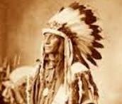 Sacagawea's Brother