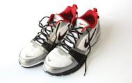 Shoe #3