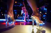 StripClub?