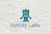 Botzify Labs is excited announce our first ever 'Maker Camp for Girls' featuring: