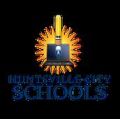 Huntsville City Schools