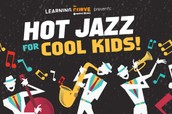 Jazz for All Ages