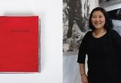 Handmade Photobook Workshop (with Nozomi Iijima)