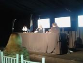 Rosario presente en el IV Congreso de Turismo Receptivo en Santa Fe