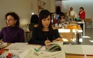 Practice entreprise SEFED Vila Daurada