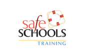 NJ SAFE SCHOOLS MANDATORY TRAINING
