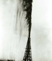 Spindletop Hill (1901)