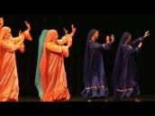 Important Dancers/Choreographers