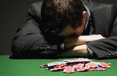Gambling: Everyday Life