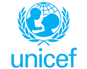 Support Uncief