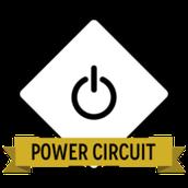 Power Circuit Participant