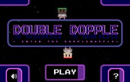 About Double Dopple