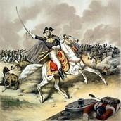 Andrew Jackson: Hero or Villian