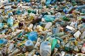 מהי פסולת?