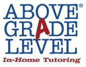 About Above Grade Level