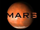 Have fun on Mars!