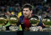 Messi Jugara El Otro Partido