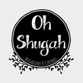 Oh Shugah