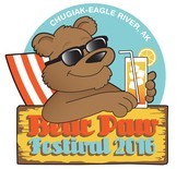 Bear Paw Parade!
