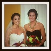 It is Wedding Season