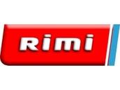 Rimi Hüpermarket
