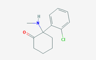2D Chemical Structure