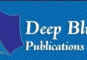 Deep Blue Publications Group Review: Gebäude Wissen kommt zuerst