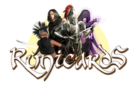 Runicards