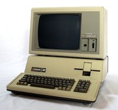 Apple 3-1980