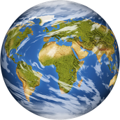 Global Studies Focus- October