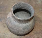 An Artifact