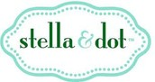 This is Stella & Dots Best Selling Season!!