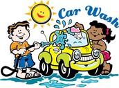 Best car wash in Perth!