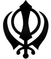 We are Sikh