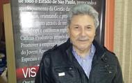 Eigne Tavares