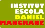 Institut Escola Daniel Mangrané
